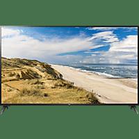 LG 70UM7100PLA UHD TV Smart TV (Flat, 70 Zoll/178 cm, UHD 4K, SMART TV, webOS 4.5 (AI ThinQ))