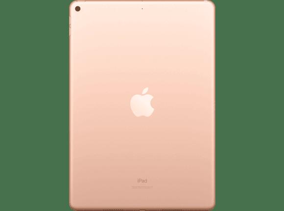 Hogyan csatlakoztathatom az Apple billentyűzetét az iPadhez