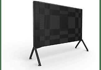 "REACONDICIONADO TV LED 85"" - Sony KD-85ZG9, Master Series, 8K HDR, Android 8.0  X1 Ultimate, Acoustic"