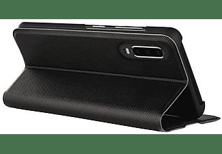 HAMA Booklet Slim Pro für Huawei P30