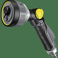 KÄRCHER 2.645-271.0 Metall Multifunktions-Spritzpistole
