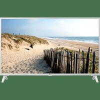 LG 49UM7390PLC UHD TV Smart TV (Flat, 49 Zoll/123 cm, UHD 4K, SMART TV, webOS 4.5 (AI ThinQ))