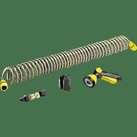 KÄRCHER 2.645-178.0 Spiralschlauch-Set