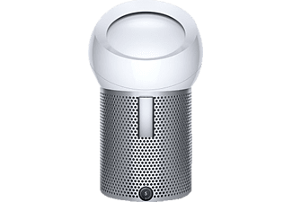 pixelboxx-mss-80827479
