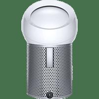 DYSON Pure Cool Me Luftreiniger Weiß/Silber (40 Watt)