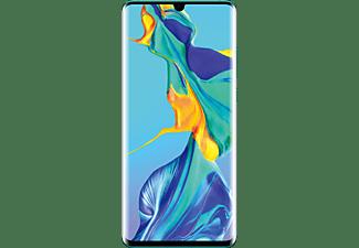 HUAWEI Smartphone P30 Pro 256 GB Dual SIM Aurora Blue