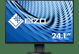 pixelboxx-mss-80831108