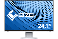 EIZO FlexScan EV2457-WT 24.1 Zoll WUXGA Monitor (5 ms Reaktionszeit)