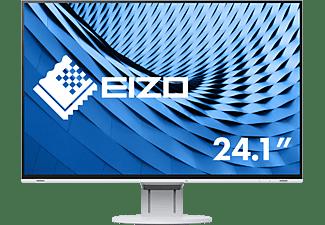 pixelboxx-mss-80832077