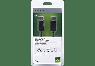 BELKIN F2CD000BT3M DisplayPort Kabel