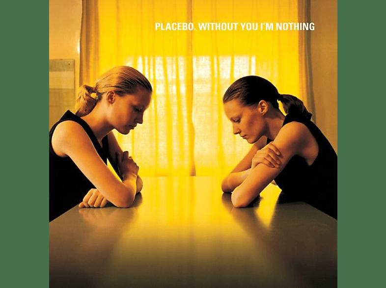 Placebo - Without You I'm Nothing [Vinyl]