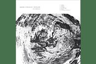 Aidan Baker, Faith Coloccia, Jon Mueller - See Through [Vinyl]