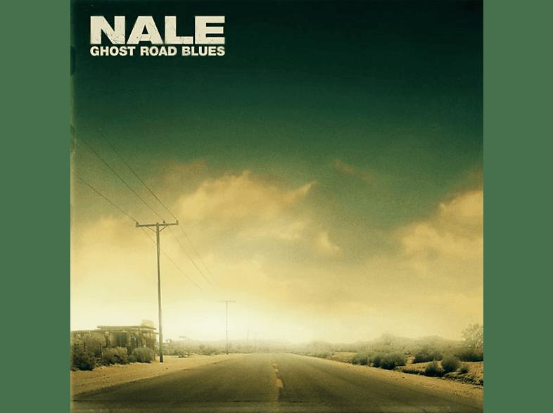 Nale - Ghost Road Blues [Vinyl]