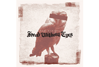 Per Wiberg - Head Without Eyes [Vinyl]