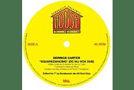Derrick Carter, George Alexander - Bamboozle Presents House On 45: Squaredancing [Vinyl]