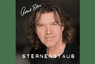 Roland Bless - Sternenstaub [CD]