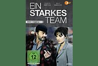 Ein starkes Team - Box 1 [DVD]