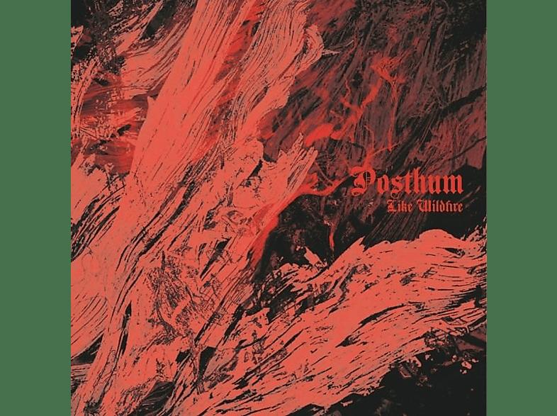 Posthum - Like Wildfire (Vinyl) [Vinyl]
