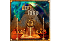 Dogface - From The End To The Beginning [CD]