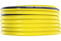 KÄRCHER 2.645-248.0 Primoflex Schlauch
