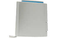 HOMEMATIC IP 170016  Stellantrieb