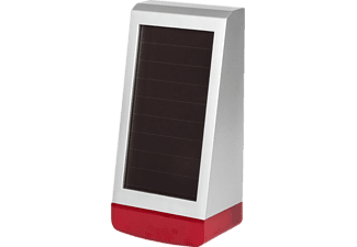 HOMEMATIC IP Alarmsirene - außen (153208A0)