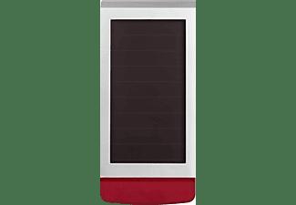 pixelboxx-mss-80850831