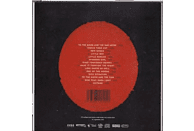 Jamaram - To The Moon And The Sun [CD]