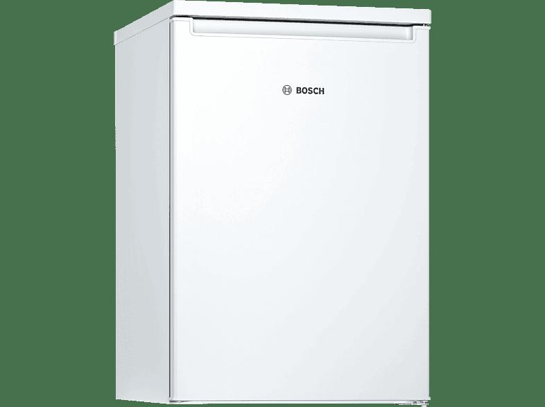 BOSCH KTL15NW3A Kühlschrank