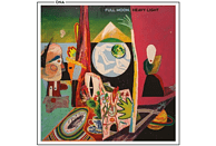O.N.A - Full Moon,Heavy Light [CD]