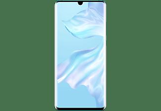 pixelboxx-mss-80854789