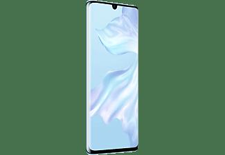 pixelboxx-mss-80854806