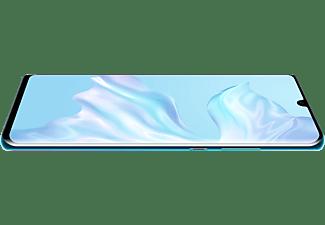 pixelboxx-mss-80854810