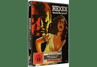 pixelboxx-mss-80855607