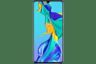 HUAWEI P30 128 GB Breathing Crystal Dual SIM
