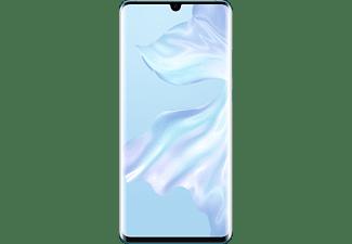 HUAWEI Smartphone P30 Pro 256 GB Dual SIM Breathing Crystal