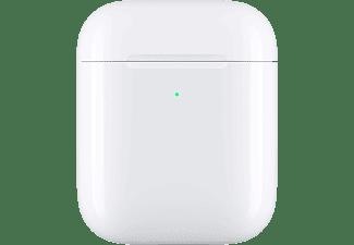 pixelboxx-mss-80856784