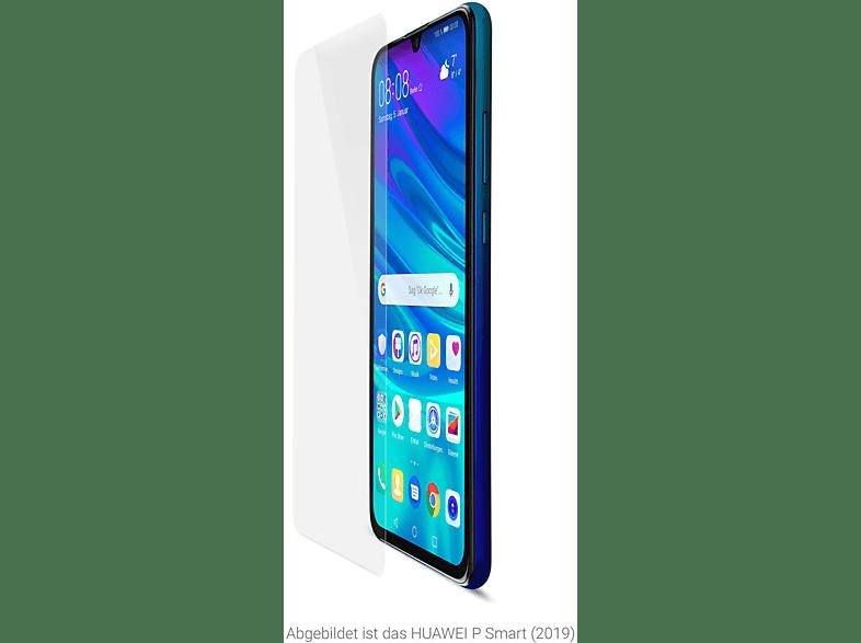 ARTWIZZ SecondDisplay Displayschutz (Huawei Y7 (2019))