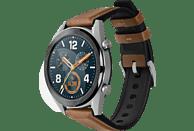 ARTWIZZ SecondDisplay Displayschutzglas (Huawei Watch GT)