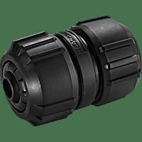 KÄRCHER 2.645-197.0 Universal Schlauchreparator