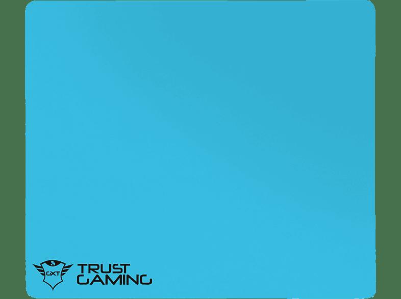 TRUST Gaming GXT 752-SB Spectra Mauspad
