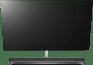 LG SIGNATURE OLED77W9PLA OLED TV (Flat, 77 Zoll / 196 cm, UHD 4K, SMART TV, webOS 4.5 (AI ThinQ))