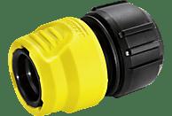 KÄRCHER 2.645-192.0 Entry Aqua Universal Schlauchkupplung