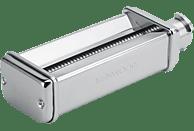 KENWOOD KAX981ME Fettuccine-Schneideinsatz