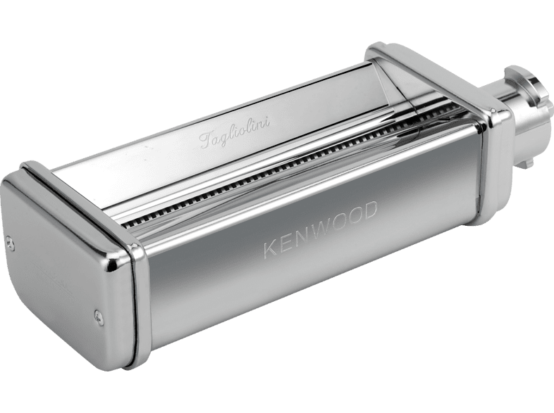 KENWOOD KAX982ME Tagliolini-Schneideinsatz