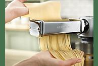 KENWOOD KAX984ME Spaghetti Schneideinsatz