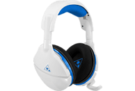 TURTLE BEACH Stealth 600P Headset Weiß/Blau
