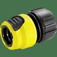 KÄRCHER 2.645-194.0 Universal Plus mit Aqua Stop Schlauchkupplung
