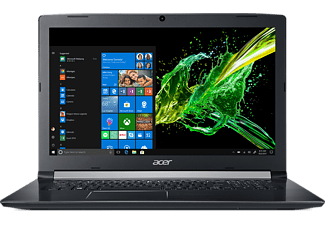 ACER PC portable Aspire 5 A517-51-8233 Intel Core i7-8550U (NX.GSWEH.053)