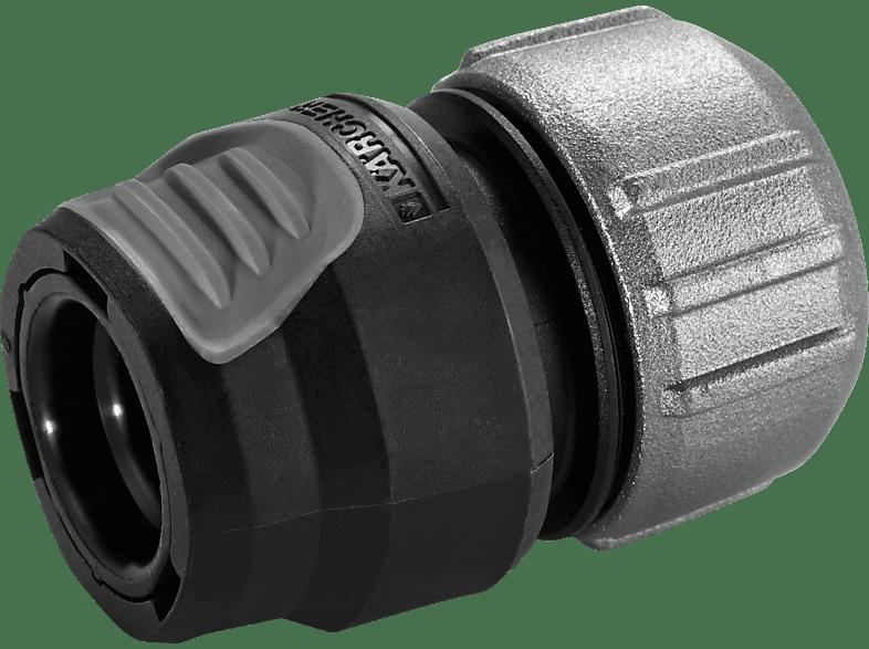 KÄRCHER 2.645-196.0 Top Aqua Universal Schlauchkupplung
